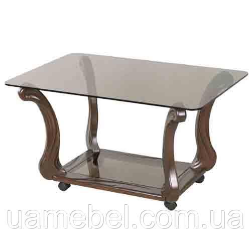 """Журнальний стіл ДС-12 """"Стиль"""""""