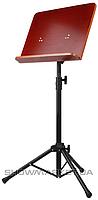SOUNDKING Пюпитр с деревянным блоком для нот SOUNDKING SKDF015