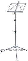 SOUNDKING Компактный складной пюпитр SOUNDKING SKDF051C