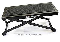 SOUNDKING Подставка под ногу гитариста SOUNDKING SKDG001