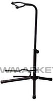 SOUNDKING Универсальная стойка для гитары с держателем под гриф SOUNDKING SKDG030