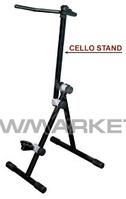 SOUNDKING Стойка для виолончели SOUNDKING SKDG022