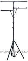 SOUNDKING Стойка для светового оборудования SOUNDKING SKDA016