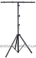 SOUNDKING Стойка для светового оборудования SOUNDKING SKDA013