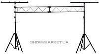 SOUNDKING Стойка для светового оборудования SOUNDKING SKDA011