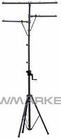SOUNDKING Стойка для светового оборудования SOUNDKING SKDA028