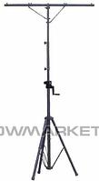 SOUNDKING Стойка для светового оборудования SOUNDKING SKDA027