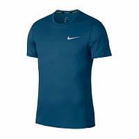 Nike Miler SS Cool T-Shirt 477 — 892994-477