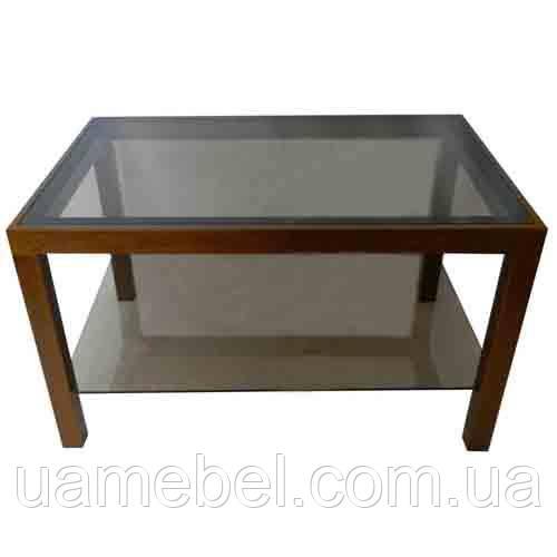 """Журнальний стіл ДС-14 """"Ідеал"""""""