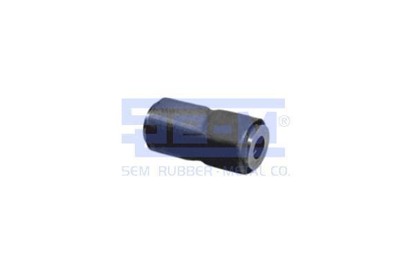 Сайлентблок передней подвески RVI MAGNUM DXI-PREMIUM DXI5010630625 DT6.11059
