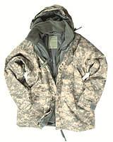 Куртка непромокаемая (AT-Digital), фото 1