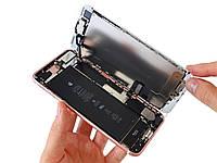 Замена экрана iPhone, фото 1