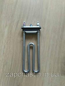 Тэн стиральной машины прямой L-175, 1900W (LG)