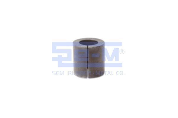 Втулка стабилизатора перед RVI MIDLUM/MAGNUM 40,5x60 (5010130022)