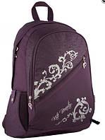 Рюкзак школьный молодежный Kite Beauty K14-860