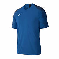 Nike JR Dri Fit Strike SS Top футболка 463 — AJ1027-463