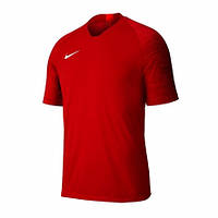 Nike JR Dri Fit Strike SS Top футболка 657 — AJ1027-657