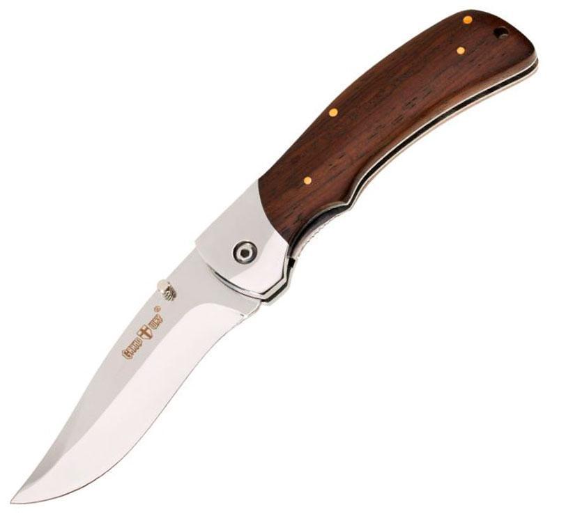 Нож складной 6548 ACWP