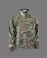 Куртка тактическая SCU14 Soft Shell (Multicam), фото 1