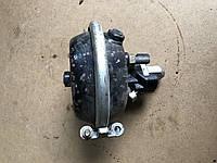 Камера тормозная Тип-16 пневмопереходникА29.66.000 СССР