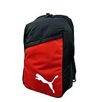 1cd8145be357 Рюкзак Puma Pro Training Backpack — Купить Недорого у Проверенных ...