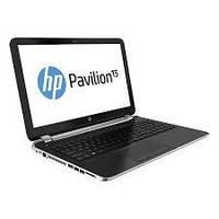 """Игровой ноутбук 15.6"""" HP Pavilion 15"""
