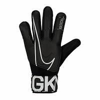 Nike GK Match 010 — GS3882-010