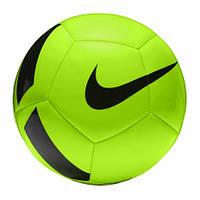 Nike Pitch Team мяч 336 — SC3166-336