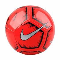 Nike Pitch футбольный мяч 657 — SC3316-657