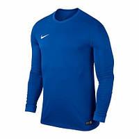 Nike JR LS Park VI-Джерси Dri Fit дл. рукав 463 — 725970-463