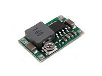 Mini-360 (MP2307DN) Понижающий преобразователь с регулировкой  - Распродажа