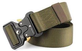 Пояс тактический Tactical Belt (TY-6841)