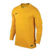 Nike LS Park VI-Джерси Dri Fit дл. рукав 739 — 725884-739