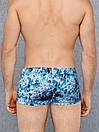 Мужские трусы-хипсы Doreanse Ocean Waves 1706, фото 3