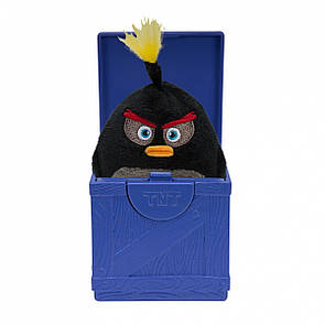Jazwares М'яка іграшка-сюрприз Angry Birds ANB Blind Micro Plush