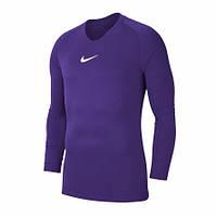 Nike JR Dry Park First Layer дл. рукав 547 — AV2611-547