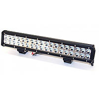 LED фара дальнего света LightX RCJ-1702108C, фото 1