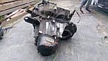 КПП Коробка передач Renault Clio 2 Kangoo 1 1.5DCi JB3974, фото 4
