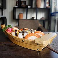 """Лодка для подачи суши """"Пекин 42"""""""