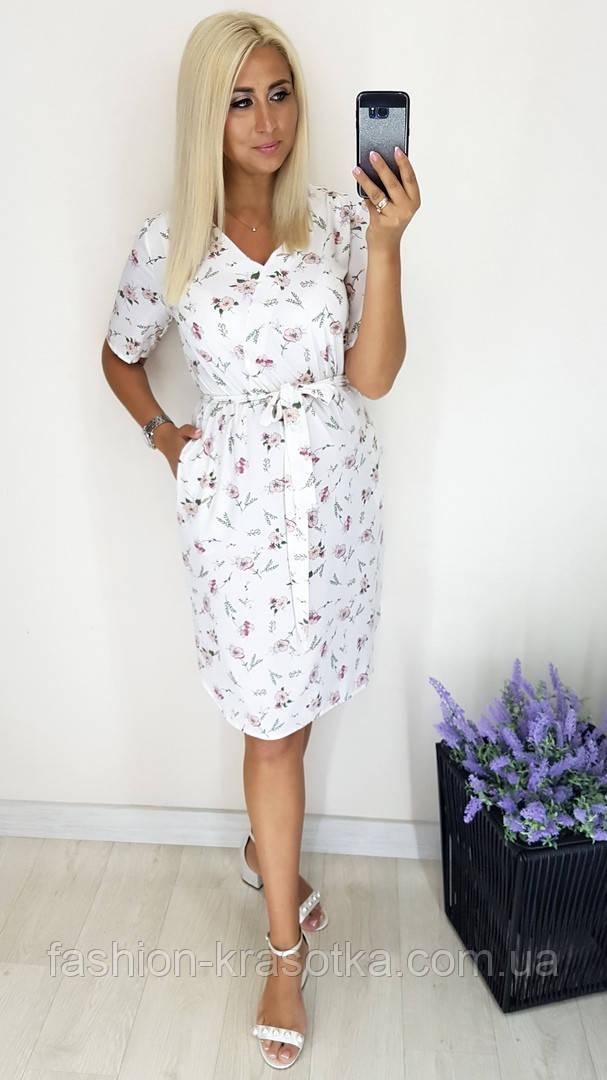 Нарядное женское платье,ткань  софт,размеры:48,50,52,54,56.