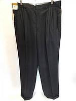 Мужские брюки классические SAVANE 38W 34L, фото 1