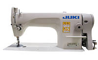 Машина швейная JUKI DDL8100e (eH)