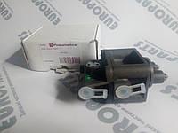 Блок управления автоматической коробки передач (КЛАПАН) Iveco Tector PN-10324 98432994, 08859181