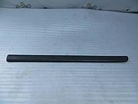 Молдинг передней правой двери ( листва, накладка декоративная ) Mercedes VITO W638 (1996-2003) OE:A6386983132 , фото 1