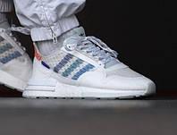 Кроссовки  мужские Adidas zx 500 RM Commonwealth. (45 разм.)