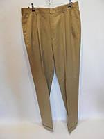 Мужские брюки классические SAVANE 36W 34L
