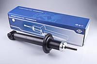 Амортизатор ВАЗ 2110-2112 зад (газ) AT 5004-010SA-G