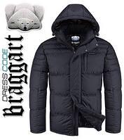 Купить мужскую куртку на меху оптом