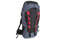 Штурмовой рюкзак  Storm 40 Tramp, фото 1