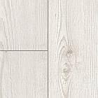 Ламинат Kaindl Classic Touch Premium Plank Сосна KODIAK 34308, фото 2
